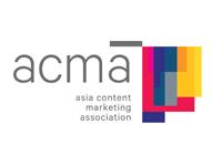 Asia Content Marketing Association
