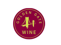 Golden Gate Wine