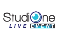 Studio One Event