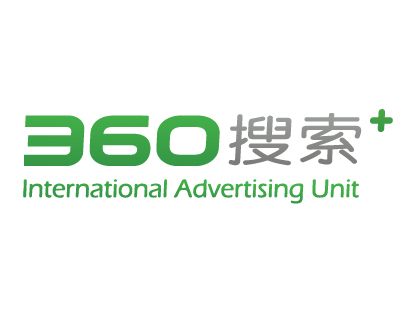 Qihoo 360 International Advertising Unit