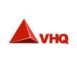VHQ Post Singapore