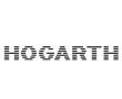 Hogarth Worldwide Singapore