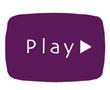 Play Films