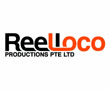 Reel Loco Productions