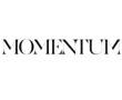 TheMomentum