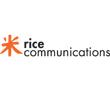 Rice Communciations