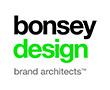 The Bonsey Design Partnership