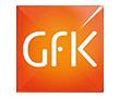 GfK Singapore