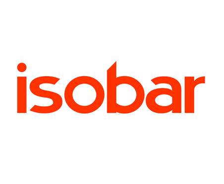 Isobar Singapore