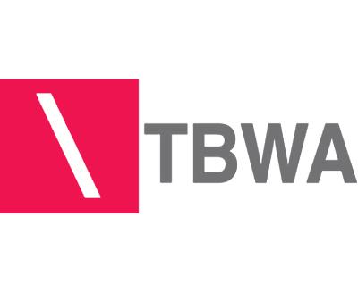 TBWA\Singapore