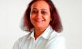 Anita Nayyar_CEO Havas Media India & South Asia-r