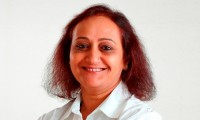 Anita Nayyar_CEO Havas Media India & South Asia-r