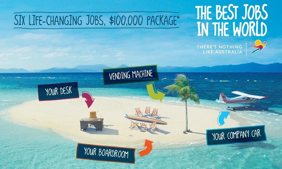 Digital Marketing Jobs Philippines