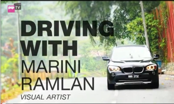 BMW conversations