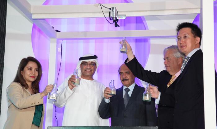 Bank of Abu Dhabi_Oct12
