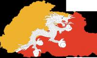 Bhutan1-550x309