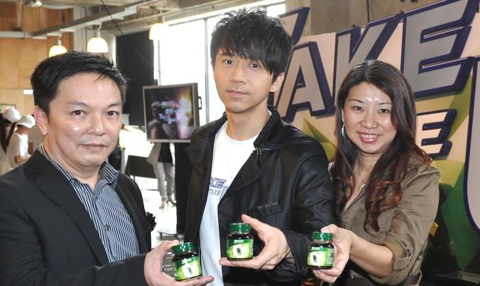 Brand's Lead campaign_Feb 2013