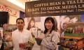 Coffea Bean RTD