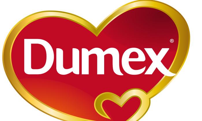 DUMEX-01