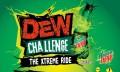 Dew Xtreme Ride_Nov12