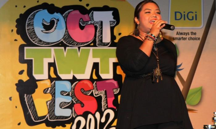 DiGi OctTwtFest_Nov12