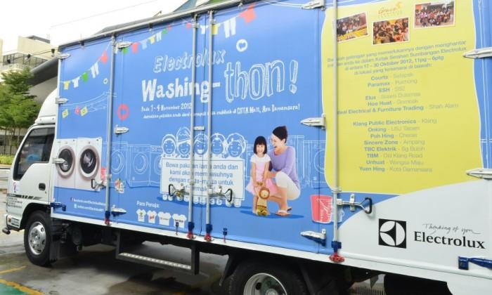 Electrolux Washingthon_Oct12