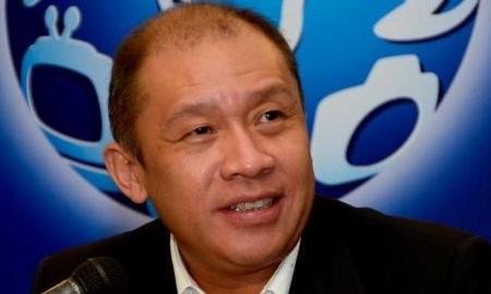 Ernest Cu