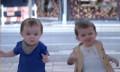 Evian_Baby&Me_2013