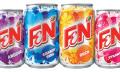 F&N Fun Flavours_Apr13