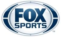 FOX Sports_Jan 13