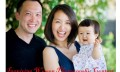 HPB_Familyshot