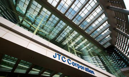 JTC_Building