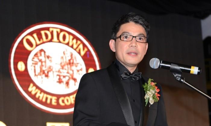 Lee Siew Heng OLDTOWN_Apr13