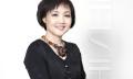 shiseido president esther kwong
