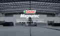 Magnatec TVC