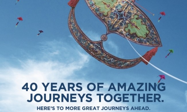 Malaysia_Airlines_April2013