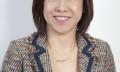 Margaret Lim OMD