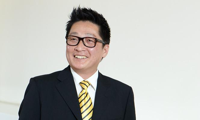 Maybank Mohd Adam Wee
