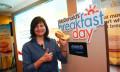 McD Breakfast Day