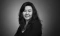 Michelle Ong Leo Burnett Msia