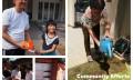 NEA_Dengue Efforts