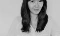 Nicole Tan_JWT_Feb 2013