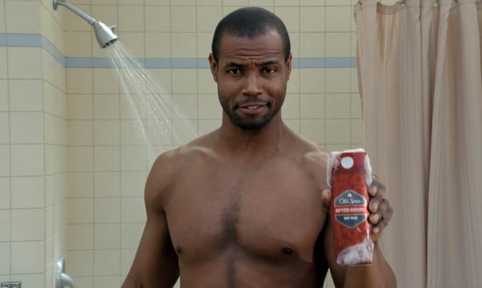Old Spice (Source YouTube_opt