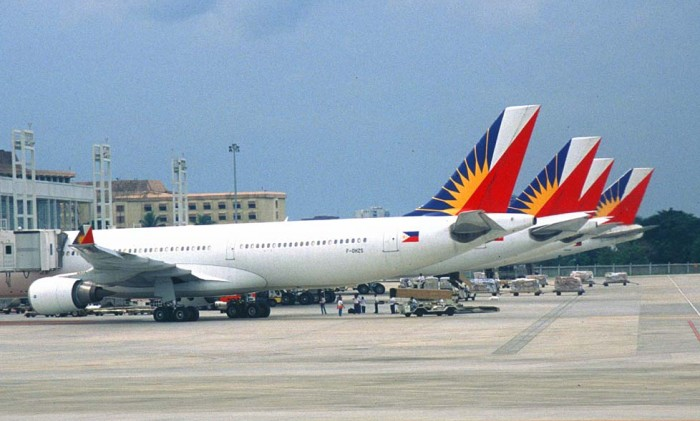 PAL-airport-ramon-ang-san-miguel-philippine-airlines