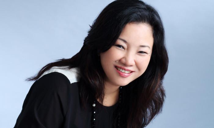Phyllis Han_Mediabrands