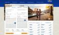 Singapore Airlines' site