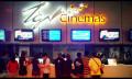 TGV Cinemas image