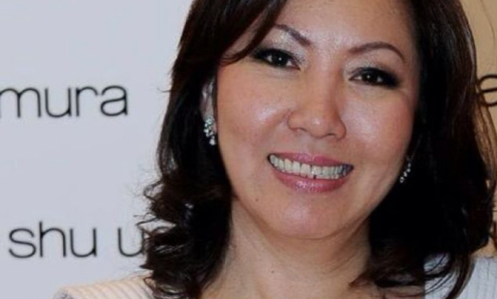 Tay Ai Leen resigns from post in L'Oreal