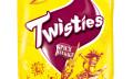 Twisties new pack_Nov12