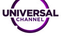 Universal new logo_Apr13